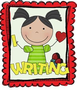 3rd Grade Writing Activities for Kids Educationcom